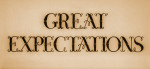 Title Great Expectations (1946) copy